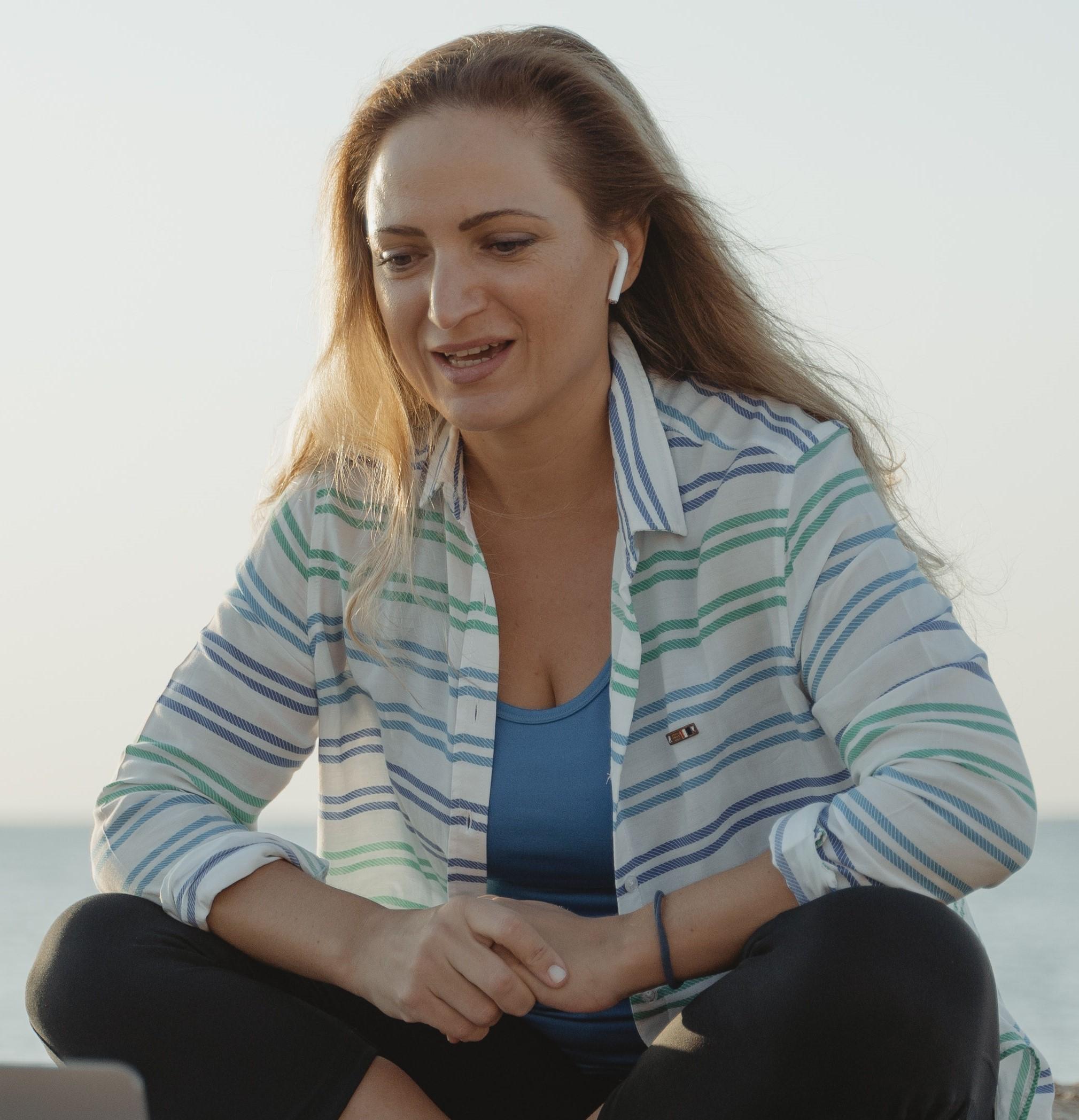 Paula Marque